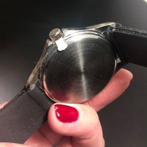 Accessories - MEN'S - WATCH